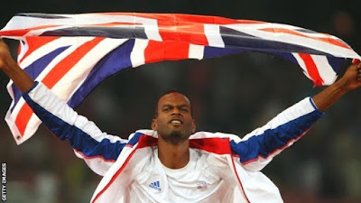 British Olympian, Germaine Mason dies in bike crash in Jamaica