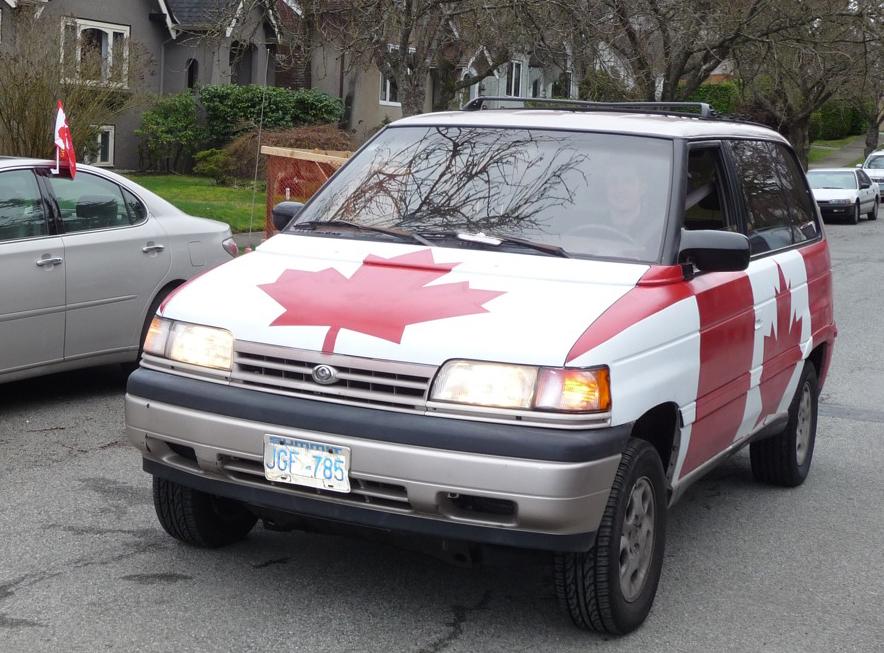 Car Insurance 0 No Claims