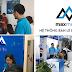Tìm hiểu thông tin MaxMobile bán hàng kém chất lượng ra thị trường