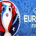 Η προημιτελική φάση του Euro 2016 τα ζευγάρια που προέκυψαν