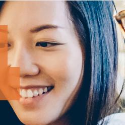 Click To Meet, Inovasi FWD Life untuk Memilih Agen Asuransi Secara Online