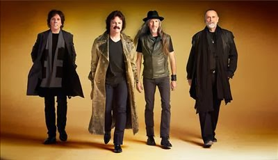 Retrouniverse Doobie Brothers  Snapshot  'what A Fool