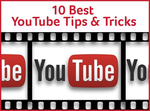 best_youtube_tips_and_tricks