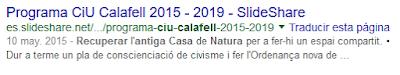 http://es.slideshare.net/JoanOlivella/programa-ciu-calafell-2015-2019