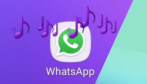 WhatsApp Kini Bisa Menggunakan pesan Suara Banyak Dalam Sekali klik