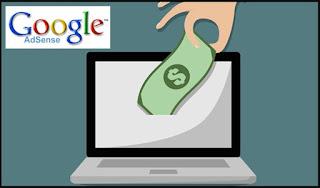 Cara Sukses Google Adsense kiat sukses google adsense kunci sukses google adsense cara sukses daftar google adsense cara sukses bisnis google adsense cara sukses di google adsense cara sukses google adsense trik sukses google adsense