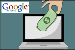 16 Cara Sukses Dengan Google Adsense