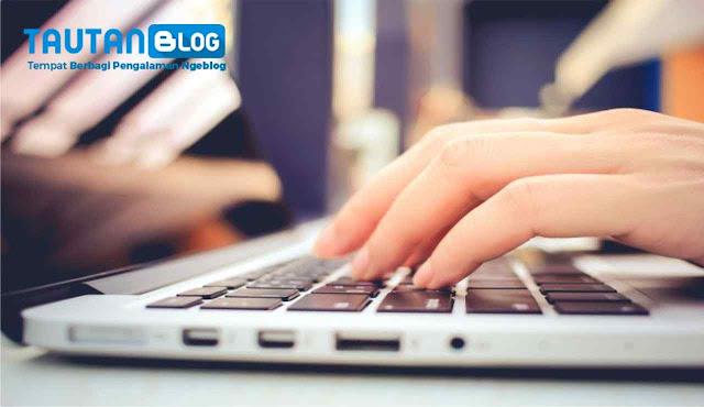 Cara Klaim Blog Pada Situs Alexa