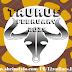 Taurus Horoscope 1st February 2019