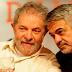 Senador Humberto Costa do PT, implora pela liberdade de Lula e pede clemência à Sérgio Moro