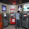 Lihat...!!! Bank Yang Tergabung Layanan Interkoneksi ATM Bersama
