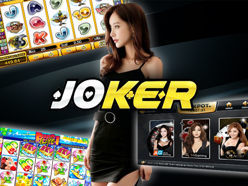 Click to know about Onlinelink daftar joker123 slot gambling | Top Online  Casinos