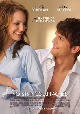 No Strings Attached 2011 Hindi Dual Audio Full Movie Download