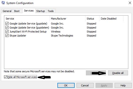How to Fix Error code 0x80070005 in Windows | Fix Errors
