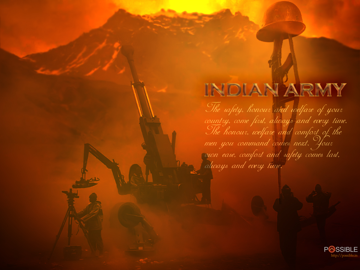 http://3.bp.blogspot.com/-kmkKaZc7l74/TbEiTD_uRgI/AAAAAAAAANM/Uk9XhJ_bjRs/s1600/indian-army-wallpaper-1.jpg