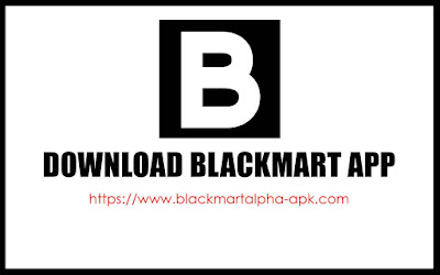 download blackmart apk