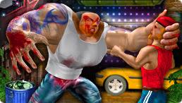 street-karatey-2-free-download