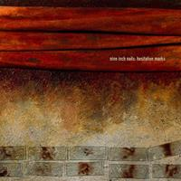 [2013] - Hesitation Marks [Deluxe Edition]