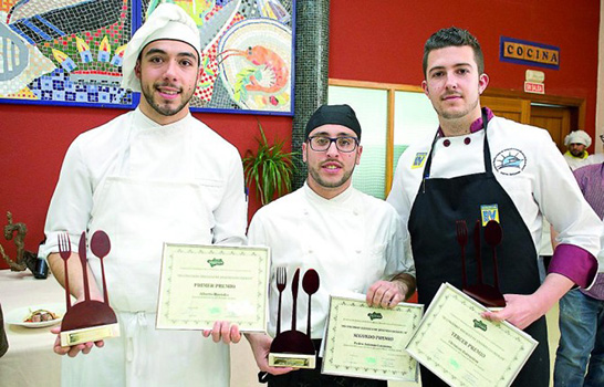 http://www.diariojaen.es/jaen/tres-promesas-de-la-gastronomia-LA2637841