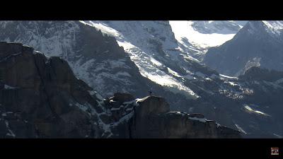 Rudimental - Free ft. Emeli Sandé ( #Official #Music #Video )