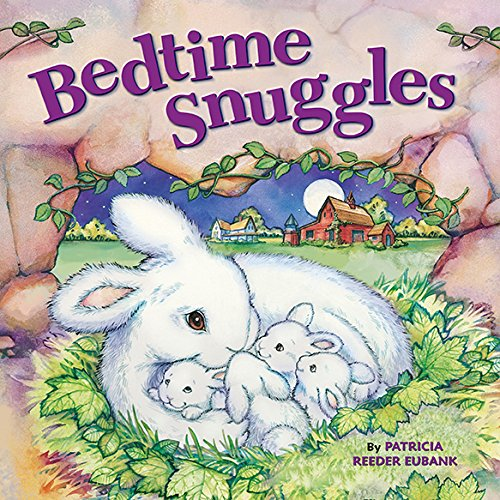 http://worthypublishing.com/books/Bedtime-Snuggles/