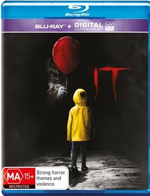 IT 2017 Dual Audio ORG BRRip 480p 400mb x264 world4ufree.to hollywood movie IT 2017 hindi dubbed dual audio 480p brrip bluray compressed small size 300mb free download or watch online at world4ufree.to