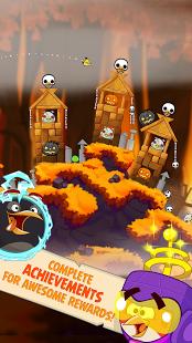 Angry Birds Seasons v6.6.1