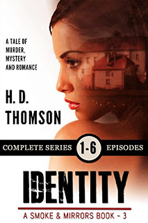 https://www.amazon.com/Identity-Episodes-through-Mystery-Romance-ebook/dp/B07526R6V8/ref=la_B0069DZ1KG_1_1?s=books&ie=UTF8&qid=1509924197&sr=1-1