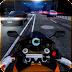 تحميل لعبة Highway Motorbike Rider APK