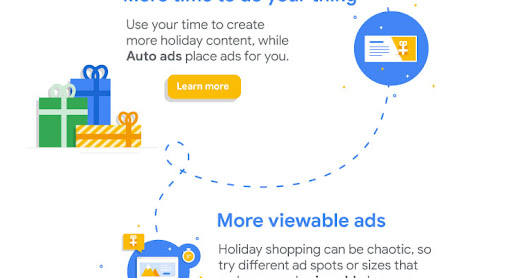 [Infographic] Get ready for the holiday season