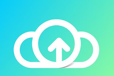 Cara Mendapatkan Unlimited Cloud Storage LINE