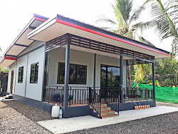 Low Budget Low Cost Simple House Design Philippines 10