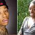 Wiz Khalifa loses transgender sister