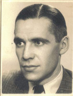 Eduard Welling