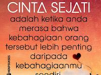 Kata kata Mutiara Cinta Paling Romantis Terbaru Tahun 2018