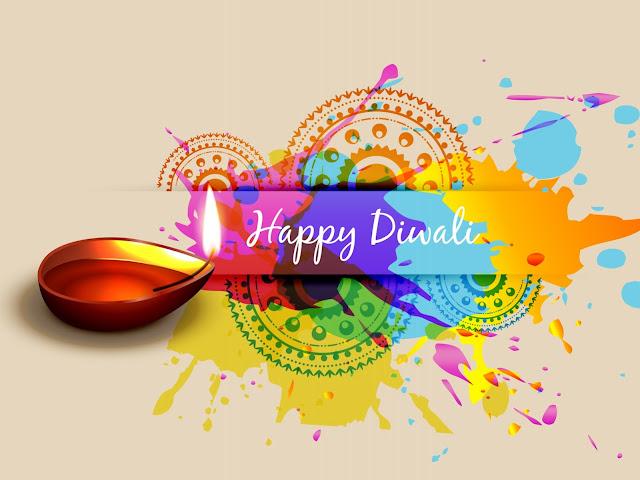 Diwali-status-in-English