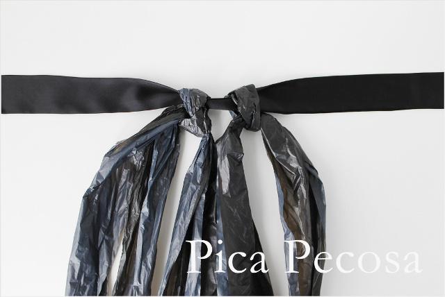 como-hacer-vestido-bruja-diy-halloween-con-bolsas-basura-recicladas-paso-2