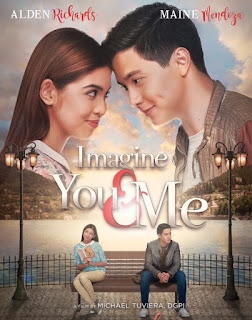 watch filipino bold movies pinoy tagalog poster full trailer teaser Imagine You and Me