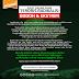 Sifat Dasar Para Teroris Radikalis: Bodoh & Ekstrim
