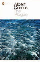http://www.goodreads.com/book/show/19229822-the-plague