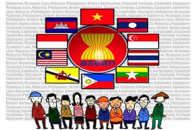 Bentuk Kerjasama ASEAN Dalam Bidang Ekonomi dan Politik Terkompleks 10 Bentuk Kerjasama ASEAN Dalam Bidang Ekonomi dan Politik Terkompleks