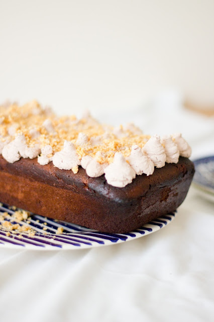 baking, recipe, blog, blogger, uk, loaf, cake, tahini, sesame, chocolate, easy, mum, mummy, mama