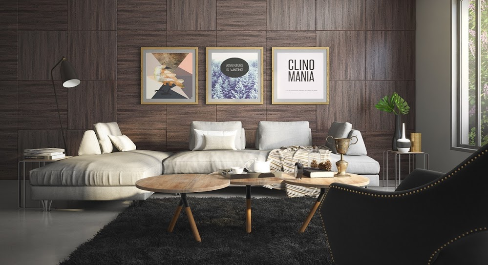 vertical-and-horizontal-wood-panels