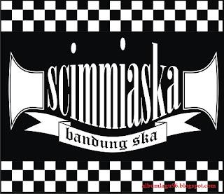 Scimmiaska Mp3
