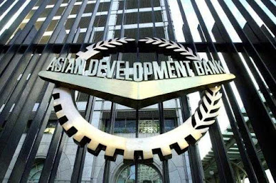 ADB Loan for Assam