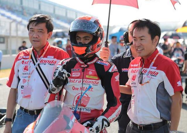 Rider-Indonesia-di-CEV-int-Championship-2016