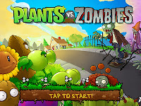 Cheat Engine Plants vs Zombies