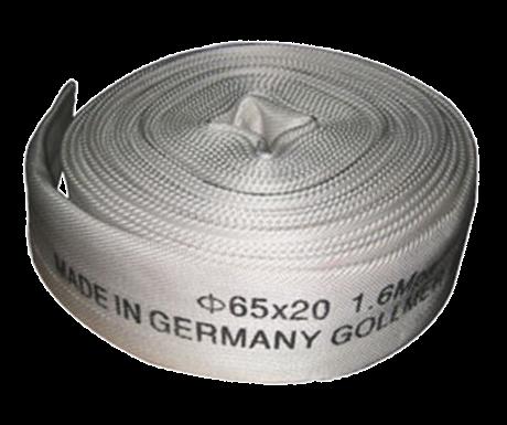 Cuộn vòi phun D50 Đức