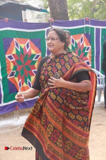 Tamil Film Industry at Jallikattu Support Protest