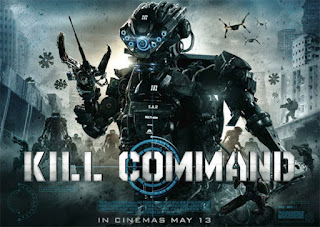 Download Film Kill Command (2016) 720p WEB-DL Subtitle Indonesia